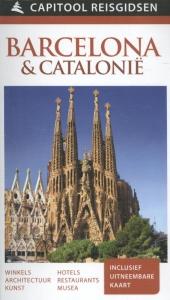 Capitool Barcelona