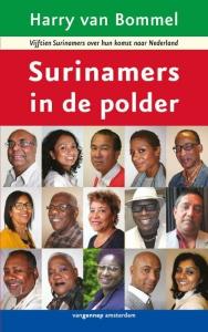 Surinamers