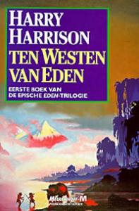 Westen van Eden
