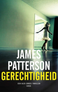 Gerechtigheid-james-patterson-boek-cover-9789023494690