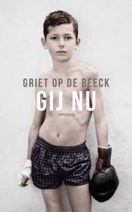 Gij-nu-griet-op-de-beeck-boek-cover-9789044629354