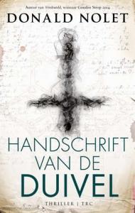 Handschrift-van-de-duivel-donald-nolet-boek-cover-9789023496830