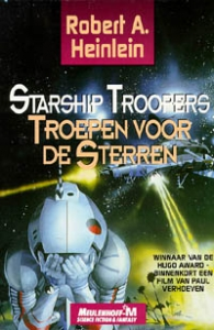 Heinlein_r_starshiptroopers_1996_1