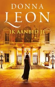 Ik-aanbid-je-donna-leon-boek-cover-9789023494492