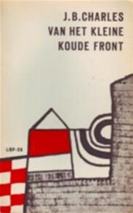 Koude front