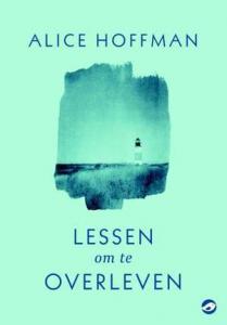 Lessen-om-te-overleven-alice-hoffmann-boek-cover-9789492086242