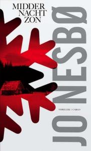 Middernachtzon-jo-nesbo-boek-cover-9789023497882