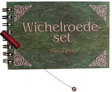 WICHELROEDE-SET