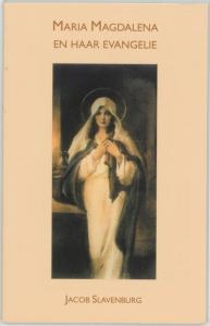 Maria magdalena en haar evangelie