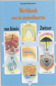 Werkboek symboolkaarten aimee