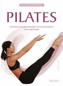 Wellness-workout - Pilates