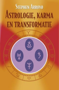 Astrologie, karma, transformatie