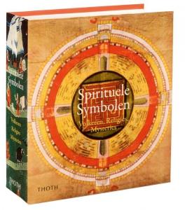 Spirituele symbolen