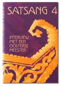 Premananda Satsang 4