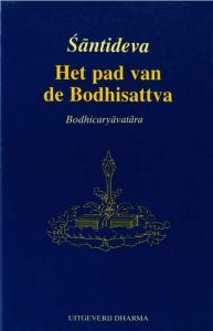 Het pad van de Bodhisattva