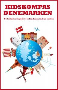 Kidskompas Denemarken