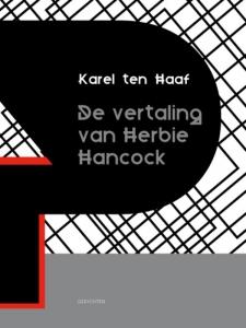De vertaling van Herbie Hancock