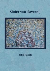Sluier van slavernij