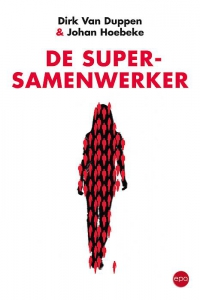 De supersamenwerker