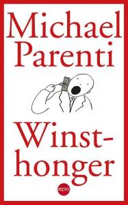 Winsthonger
