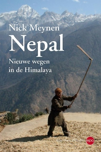 Nepal (herwerkte herdruk)