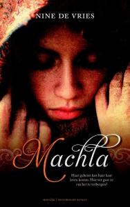 Machla