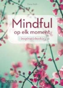 Mindful op elk moment