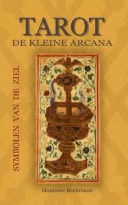 Tarot de kleine Arcana