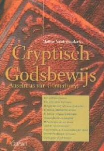 CRYPTISCH GODSBEWIJS