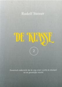 KLASSE DL2