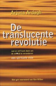 De Translucente revolutie