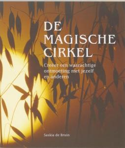 Magische cirkel, de