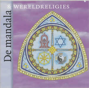 Mandala en de wereldreligies, de