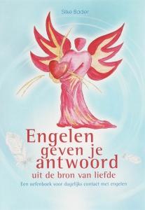 Engelen geven je antwoord