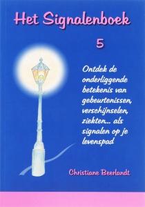 Het Signalenboek 5