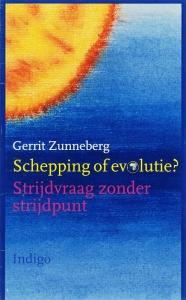 Schepping of evolutie ?