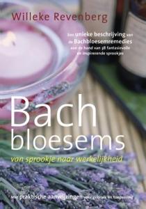Bachbloesems, van sprookje naar werkelijkheid