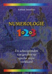Numerologie 1 2 3