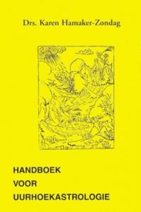 Handboek voor uurhoekastrologie