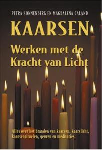 Kaarsen - werken met de kracht van licht