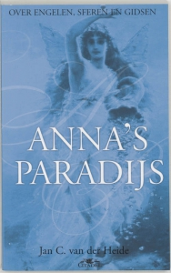 Anna's paradijs