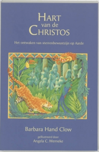 Kronieken van de Geest 2 Hart van de Christos