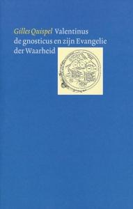 Valentinus de gnosticus en zijn evangelie der waarheid