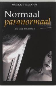 Normaal Paranormaal