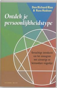 Ontdek je persoonlijkheidstype