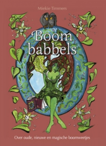 Boombabbels