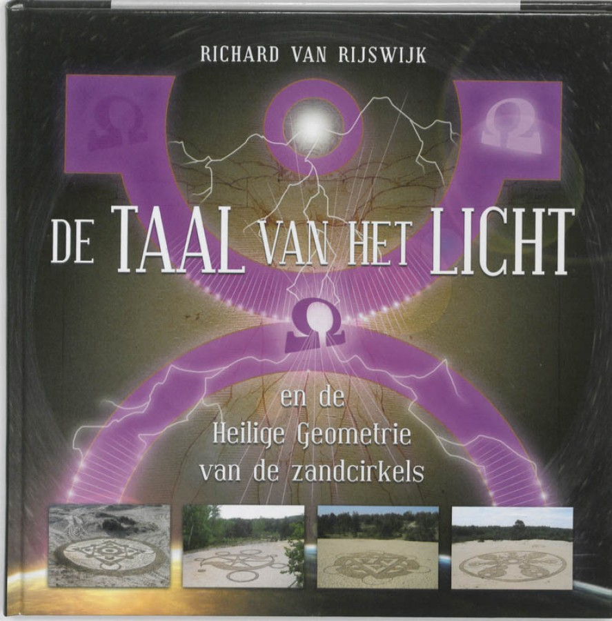 De taal van het licht