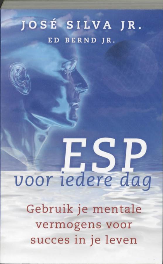 ESP voor iedere dag