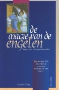 MAGIE VAN DE ENGELEN