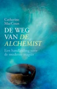 De weg van de alchemist